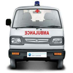 images_ambulance